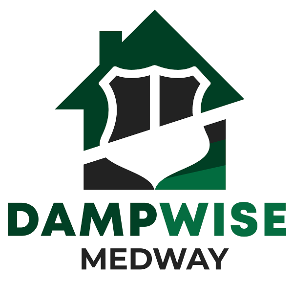 Dampwise Medway